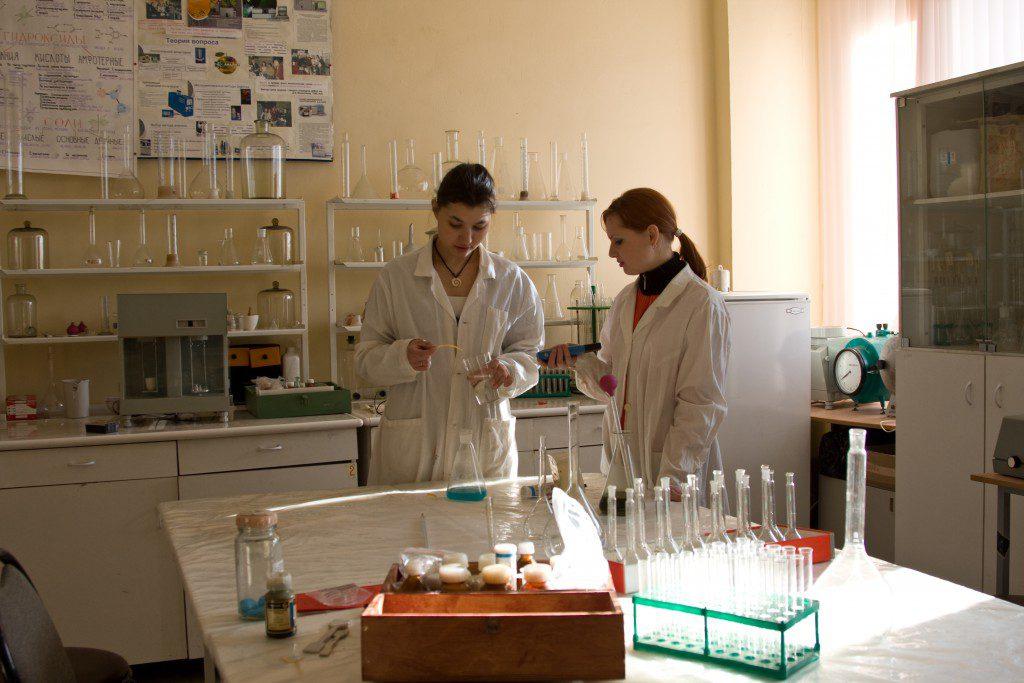 В Крыму зафиксировали случаи кори