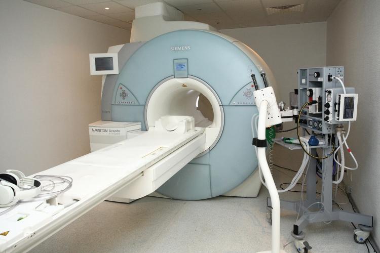 Севастопольским больницам закупят современное оборудование