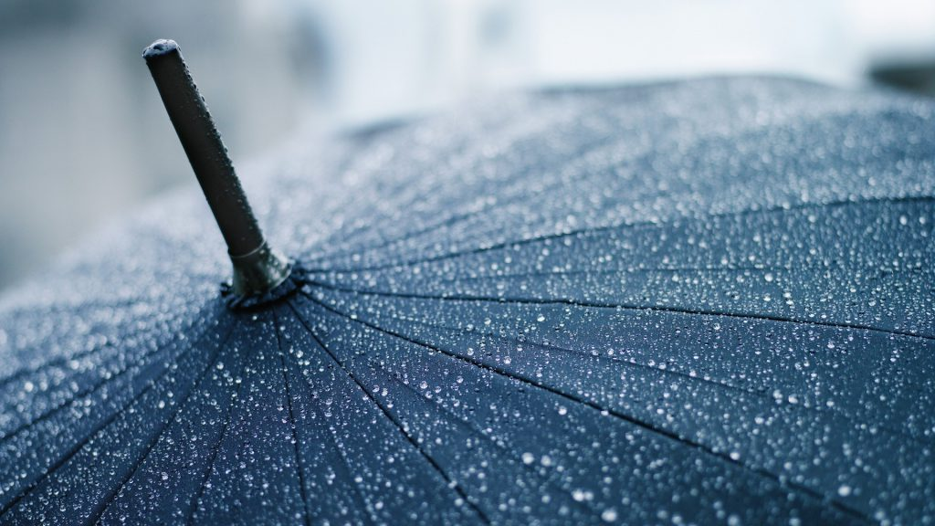 Масленичная неделя в Севастополе начнется с дождей