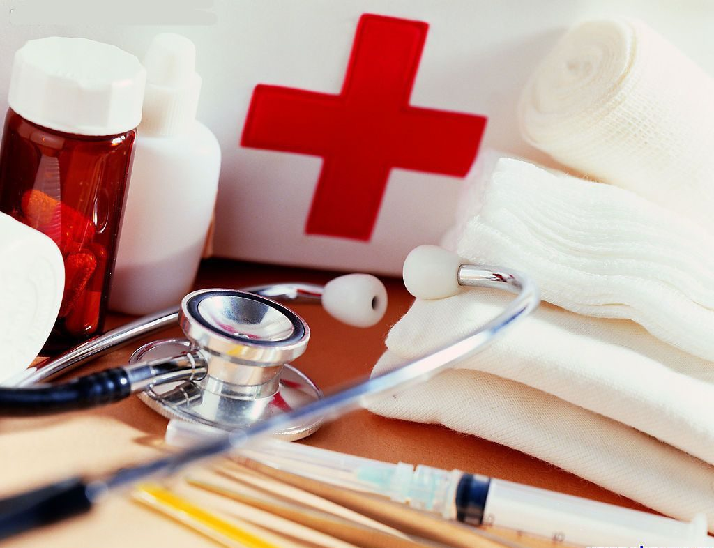 В Севастополе откроют дополнительные пункты выдачи медикаментов льготным категориям граждан
