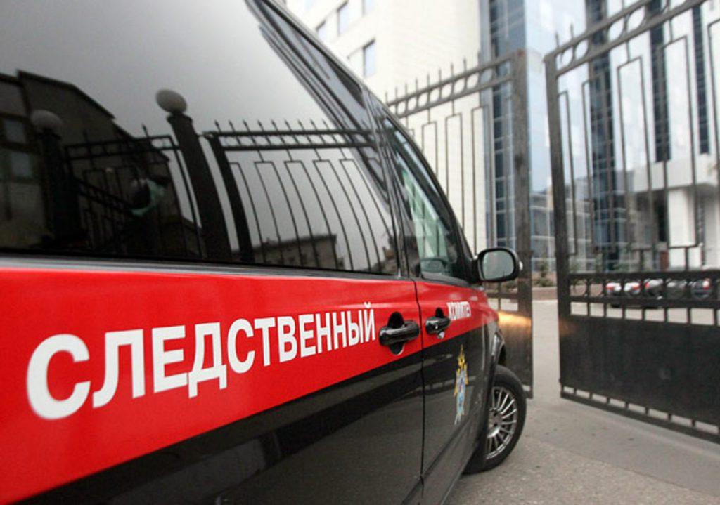 В Севастополе старые футбольные ворота убили 13-летнего мальчика