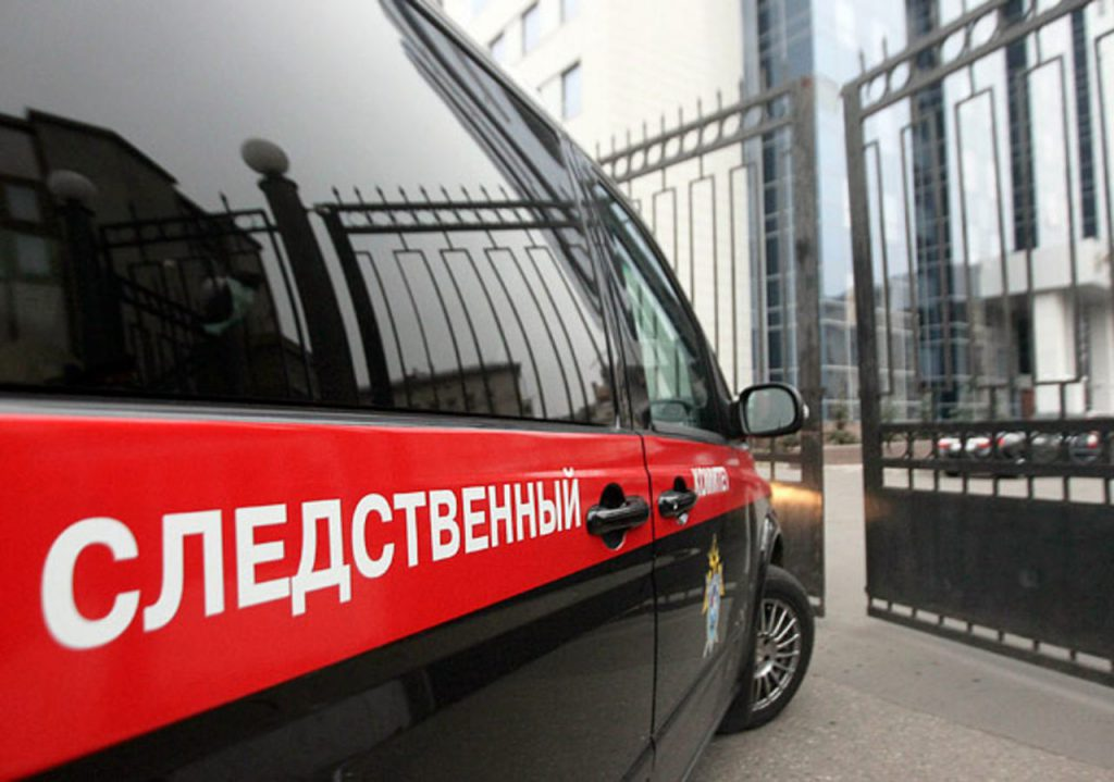 В Крыму грабитель зарубил топором одинокую пенсионерку
