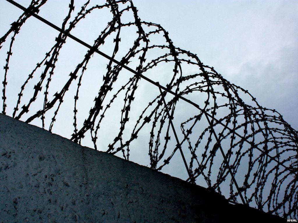 Решетки для окон обошлись севастопольцу двумя годами тюрьмы