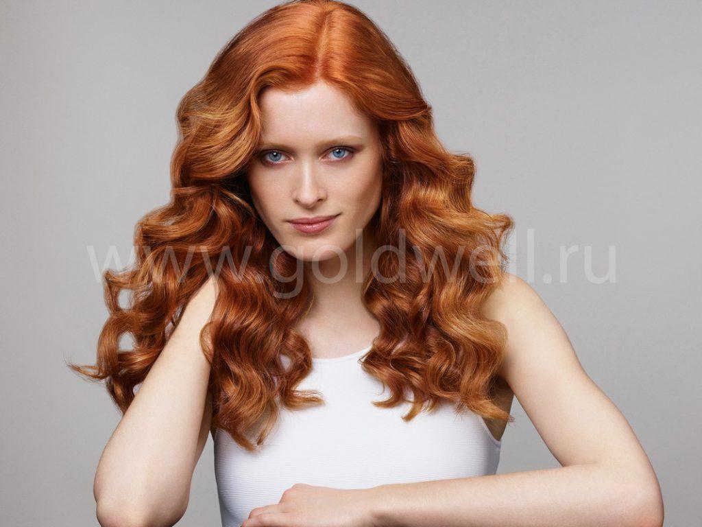 На что обратить внимание при выборе средств по уходу за волосами?