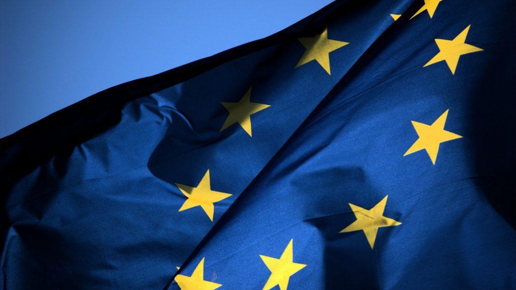 ЕС готовится продлить крымские санкции еще на год