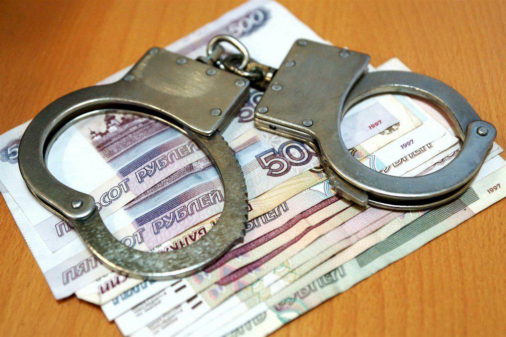 Севастопольский пенсионер осуждён за оформление двух пенсий