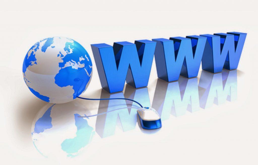 Крымчанам подарили месяц безлимитного интернета