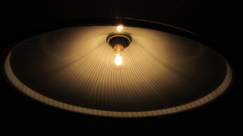 Краткий ликбез по ПРА для газоразрядных ламп
