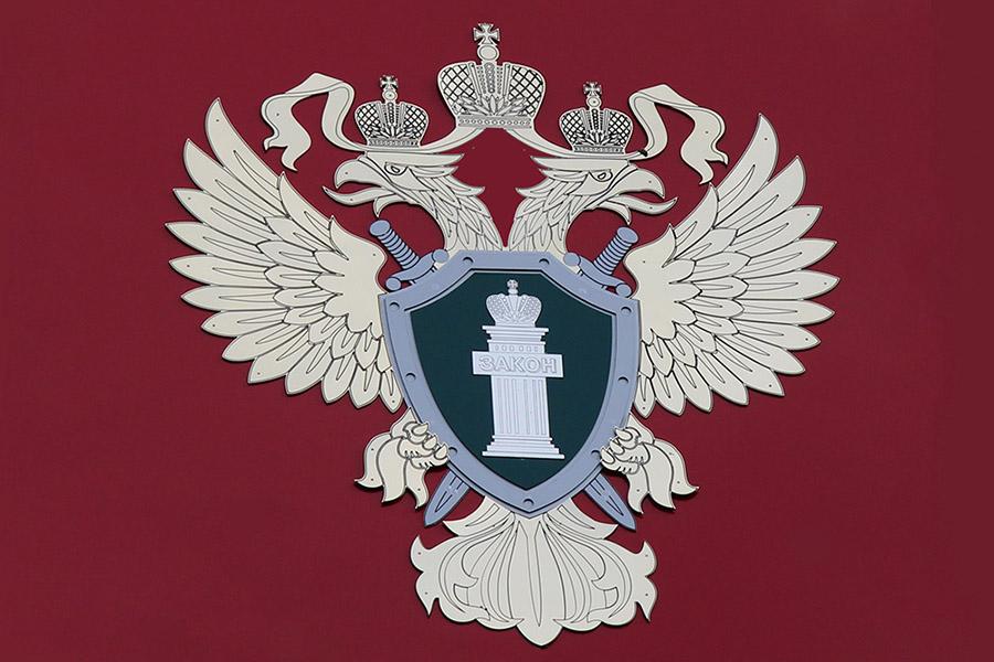 Севастопольская прокуратура требует закрыть сайт по продаже паспортов РФ